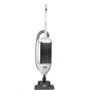 SEBO Felix 4 Kombi álló porszívó (GYÖNGY FEHÉR / PEARL WHITE)