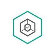 Antivirus Kaspersky Small Office Security - 10 Licenças - 1 ano - Digital para download - Mac, Smartphone e PC - Para empresas