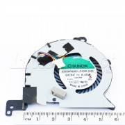 Cooler Laptop DELL Latitude E7450 (placa video integrata)