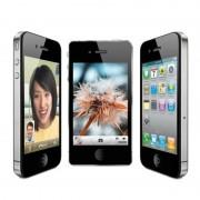 Vezetékes, hordozható telefonok, mobiltelefonok