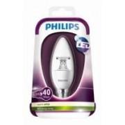 Sijalica LED Philips, E14, 3W (25W), PS547, toplo bela