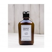 Depot No 103 Hydrating Shampoo 250 Ml