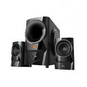 Philips MMS 6080 B 2.1 Bluetooth Speakers