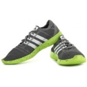 ADIDAS Element Refine Tricot M Running Shoes For Men(Grey)