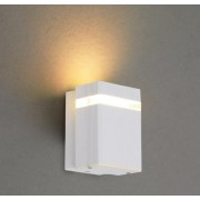 Arandela Lighting Store - LO1007 - USO EXTERNO
