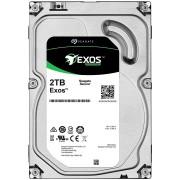 "HDD 3.5"", 2000GB, Seagate Server Exos 7E8, 7200rpm, 256MB Cache, SAS (ST2000NM001A)"