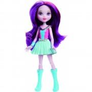 Barbie Star Light Adventure, Petite Poupée 10 Cm