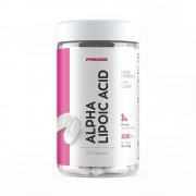 Prozis Alfa-liponsyra 500 mg 60 kapslar