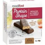 Modifast Protein Shape Bar Chocolate (162g)