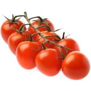 Seeds-Tomato
