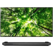 "Televizor 65"" Smart OLED LG OLED65W8PLA, 4K Ultra HD"