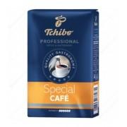 Cafea macinata Tchibo Professional Special Cafe, 250 g