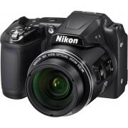 Nikon COOLPIX L840 - Zwart
