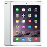 Apple iPad Air 2 64 GB Wifi Plata