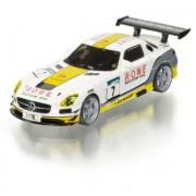 SIKU Racing Mercedes-Benz SLS AMG GT3