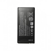 Батерия за Nokia Lumia 730, 735 BV-T5A