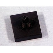 Kenwood Switch Cp657/658 (Kw693297)
