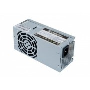 Chieftec TFX PSU SMART series GPF-350P, 350W bulk, 8cm fan, active PFC