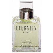 Calvin Klein Eternity for Men Lozione Dopobarba 100 ml