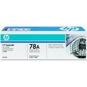Toner HP CE278A (Negru)