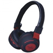 vinimox AZ-1 wireless bluetooth stereo sound headphone with extra bass
