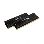 MODULO DDR4 32GB (2X16GB) PC3200 KINGSTON HYPER X