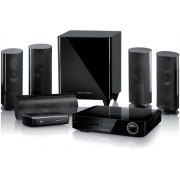 Sistem Home Cinema Harman/Kardon BDS 885 S