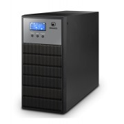 ATLANTIS UPS A03-OP3451 3450VA/2400W + FILTRI SW SHUTDOWN PC-INTERFACCIA USB -6 BATT. 12V/9A