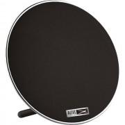 Altec Lansing Altavoz Altec Lansing Cymbale Negro
