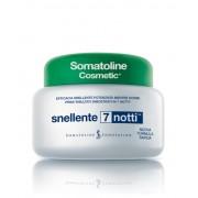L.Manetti-H.Roberts & C. Spa Somatoline Cosmetic Snellente 7 Notti 400 Ml