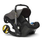 Doona Doona autostoel en buggy in één: Grey Hound