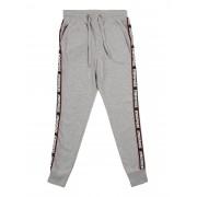 NAME IT Spodnie 'NLMLONAS REG SLIM SWEAT PANT'
