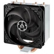Hladnjak za CPU, Arctic Cooling Freezer 34, s. 1150/1155/1156/2011/2011-3/2066/AM4, crni