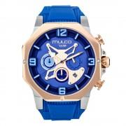 Mulco reloj unisex mulco mw53741043