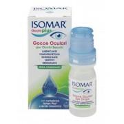 Isomar Occhiplus Ai 0,25% Mult