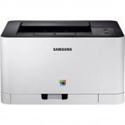 Laserski pisač u boji C430 Samsung Xpress A4 2400 x 600 dpi, brzina ispisa (crna):18 S./min