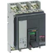 Intreruptor automat compact ns1600n - micrologic 2.0 - 1600 a - 3 poli 3d - Intreruptoare automate de la 15 la 630a compact ns 630a - Ns630b...1600 - 33482 - Schneider Electric