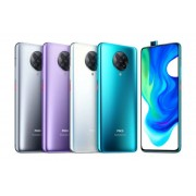 XIAOMI POCO F2 PRO 5G 6/128 Mobiltelefon