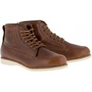 Alpinestars Rayburn Shoes Brown 39