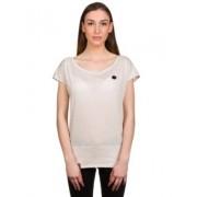 Naketano Wolle VII T-Shirt