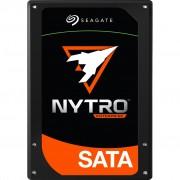 """SSD Seagate 1.92TB, Nytro 1351, XA1920LE10063, 2.5"""", SATA3, 60mj"""