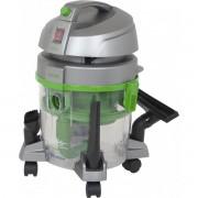 Aspirator cu filtrare prin apa Zass ZVC06 1600 W 3 litri Argintiu