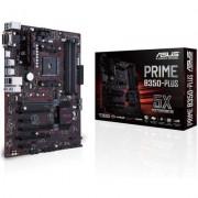 Asus Płyta główna Prime B350-PLUS