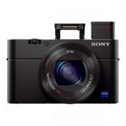 sony-dsc-rx100m3 - Sony RX100 M3