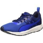 Puma Puma Valor Men's Blue Running Shoes