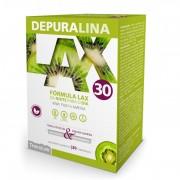 Depuralina Lax 30 comp
