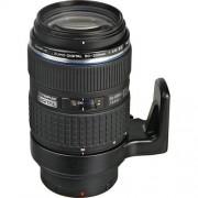 Olympus 50-200mm f/2.8-3.5 ed swd zuiko zoom - nero - 4 anni di garanzia