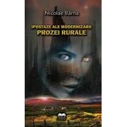 Ipostaze ale modernizarii prozei rurale/Nicolae Barna