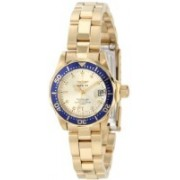 Invicta nvct_619 Watch - For Women