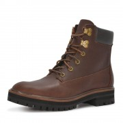 Timberland london square 6in boots bruin - bruin - Size: 41